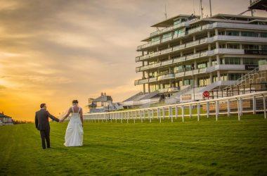 Epsom Downs Racecourse, A Jockey Club Venue