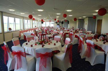 Huntingdon Racecourse, A Jockey Club Venue