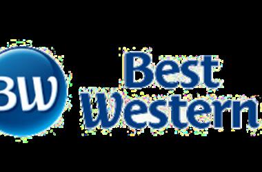 Best Western Hotel Rembrandt