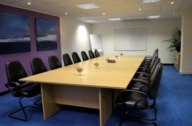 &Meetings – SoanePoint