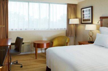 Swindon Marriott