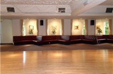 The Ben Nevis Hotel & Leisure Club