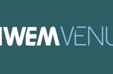 CIWEM Venue