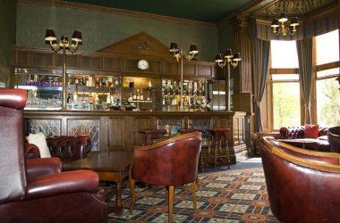 Best Western Oaks Hotel & Leisure Club