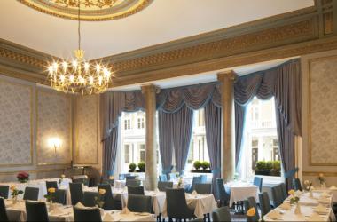 Grange Strathmore Hotel