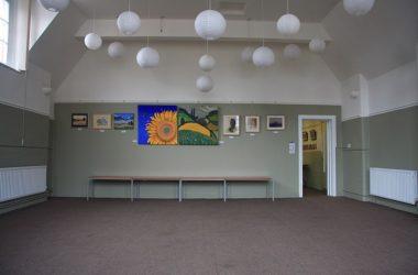 Southville Centre