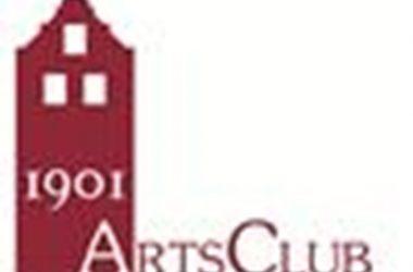 1901 Arts Club