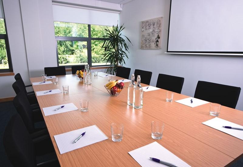 Flexible Meetings