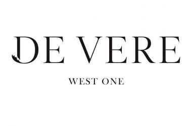 De Vere West One