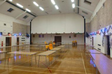 The Wickham Centre