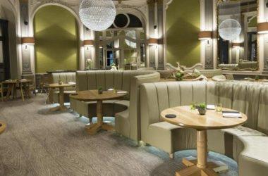 The French Restaurant (Midland)