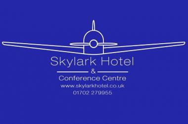 Skylark Hotel & Conference Centre