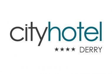 City Hotel Derry