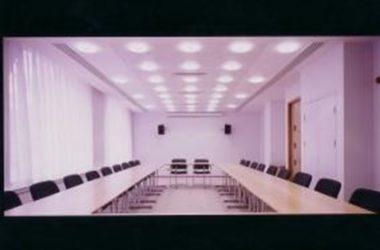 Smith Square Conference Centre (SSCC)