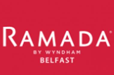 Ramada Encore Belfast