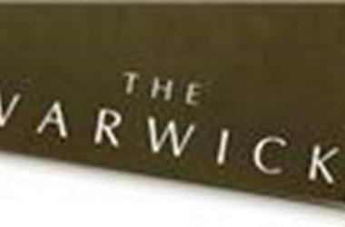 The Warwick