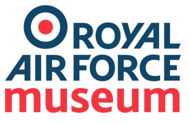Royal Air Force Museum