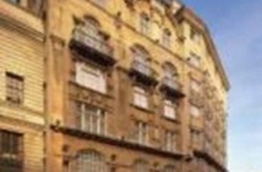 The Washington Mayfair Hotel