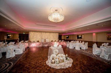 BEST WESTERN White Horse Hotel