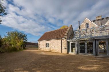 Folly Farm Centre