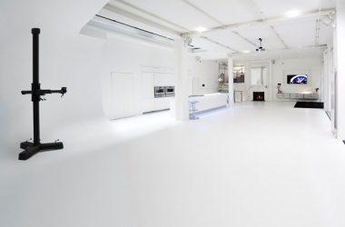 Icetank Studios