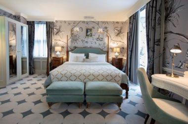 Cromwell Hotel Stevenage