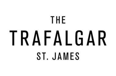 The Trafalgar St. James