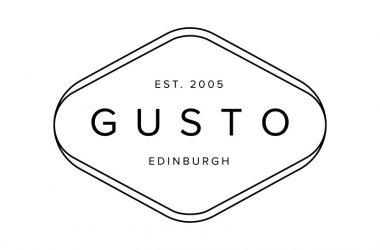 Gusto Bar & Restaurant