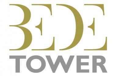Bede Tower