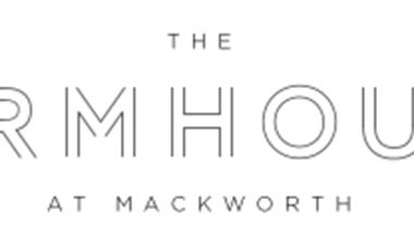 The Farmhouse at Mackworth