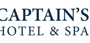 Captain's Club Hotel