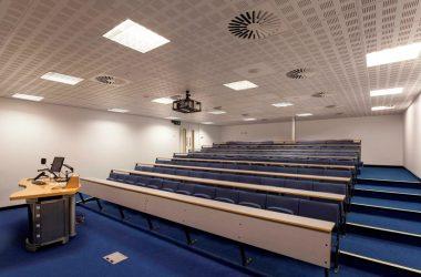 University of Westminster – Marylebone