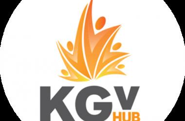 KGV (King George V) Worcester Community Centre