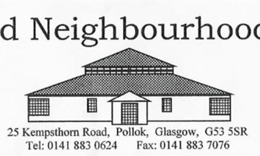 Leithland Neighbourhood Centre