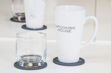 Gatcombe House