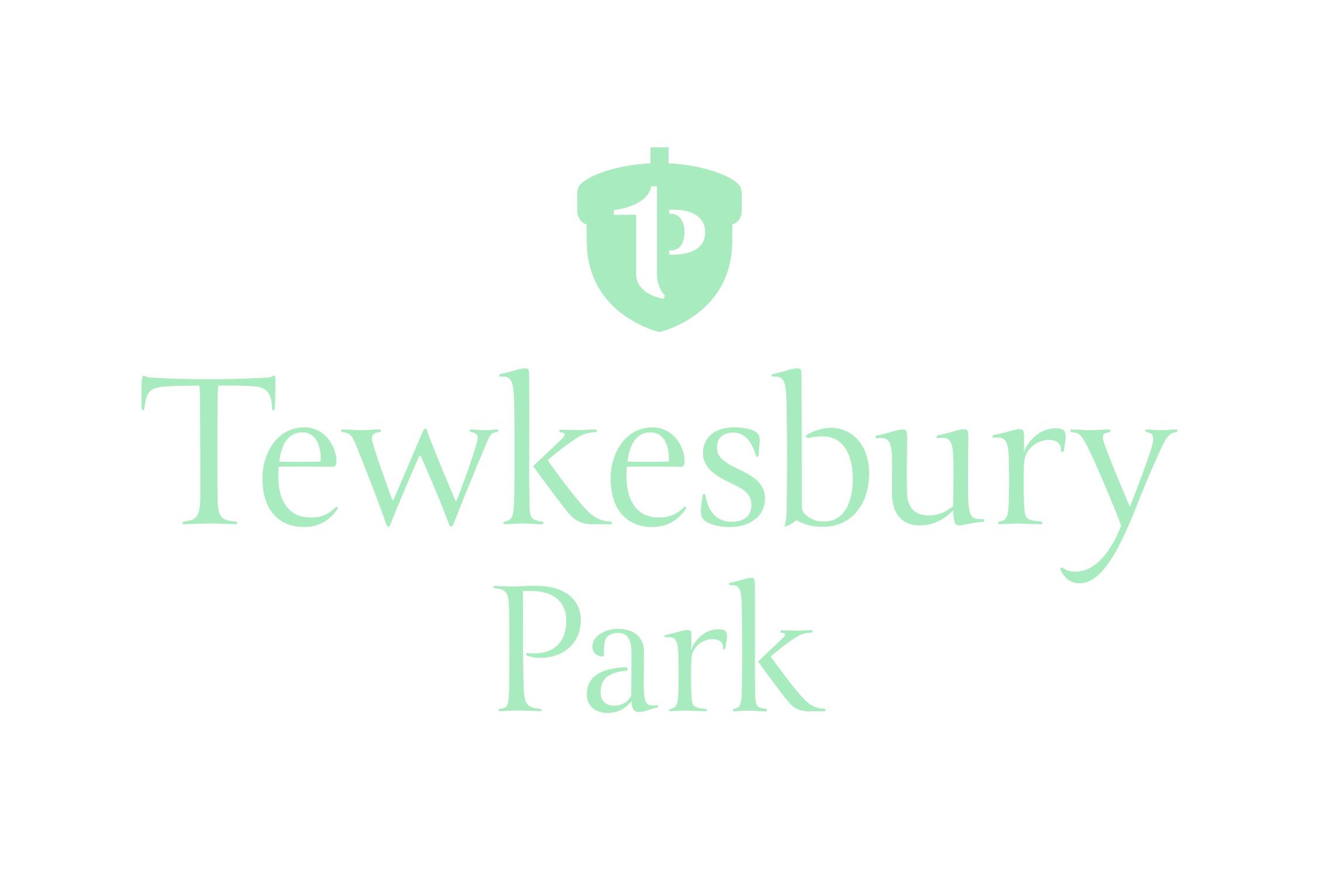 Tewkesbury Park