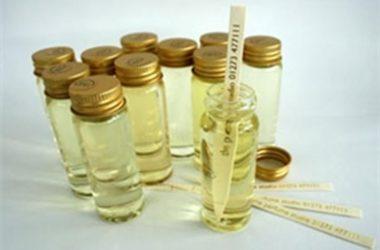The Perfume Studio