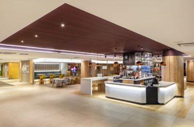 Holiday Inn London Heathrow M4 (J4)